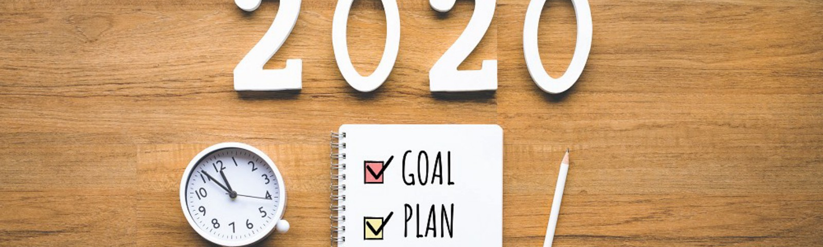 How to set great goals for the new year without becoming obsessive