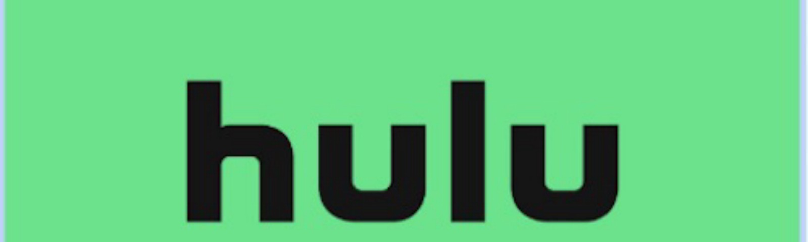 Automating mitmproxy and Improving Hulu's Build Loading Tool