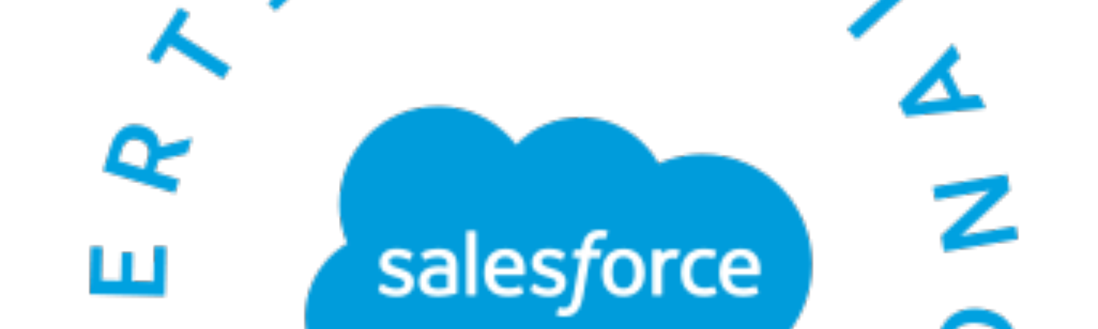 Salesforce Certification All Technology Feedspowered By Algoworks