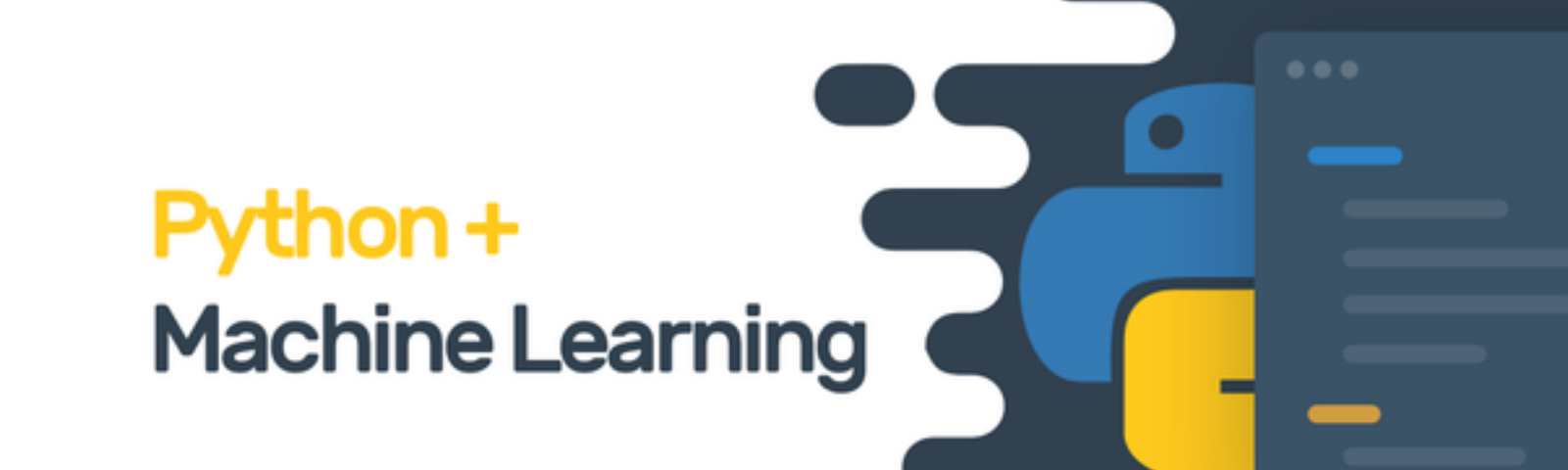 How to Master Python for Machine Learning from Scratch: A Step by Step Tutorial