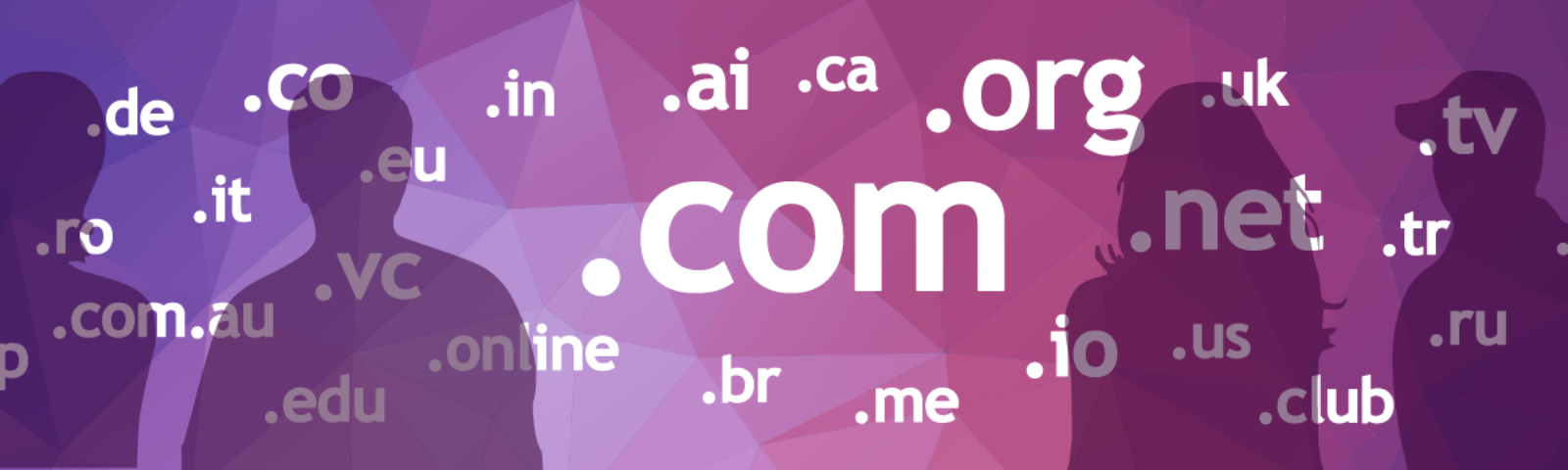 Domainers—Who is a Domainer?