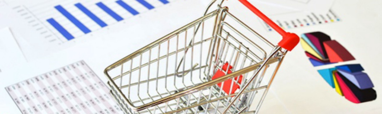 Market Basket Analysis on Online Retail Data - Towards Data Science