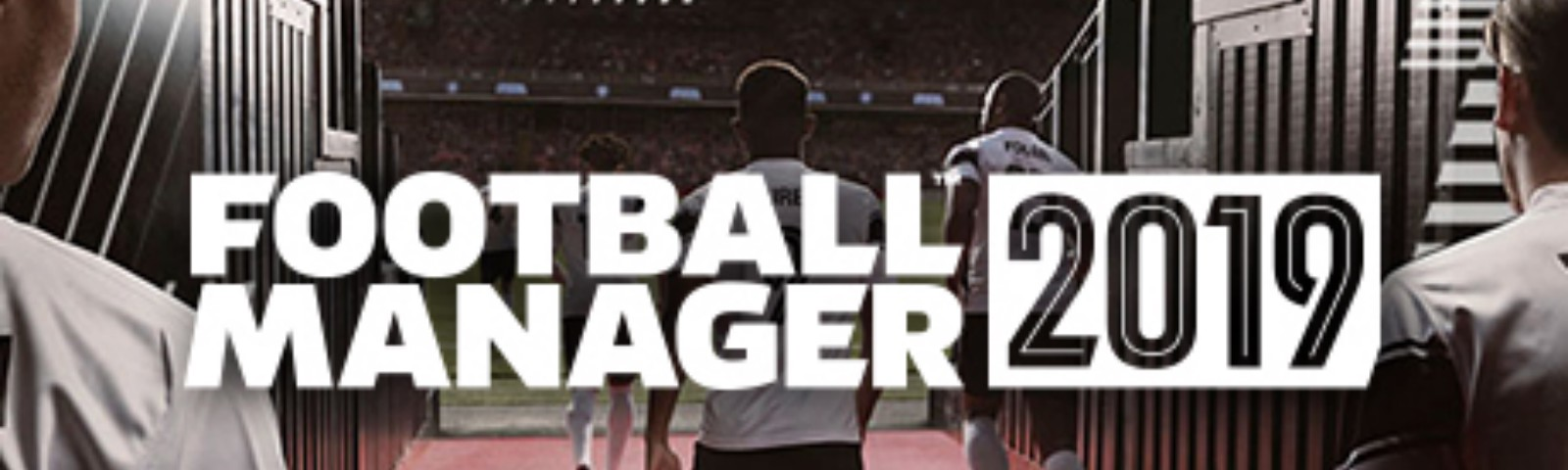football manager 2017 free download mac