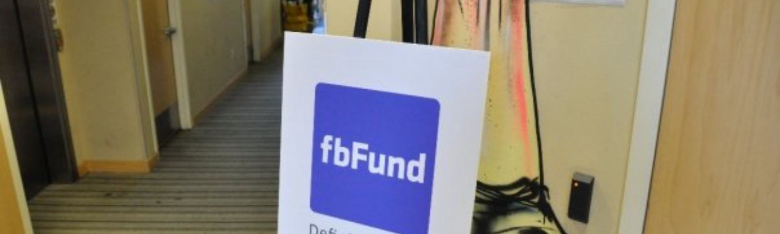 fbFund: The investment fund you've never heard of that helped start Lyft