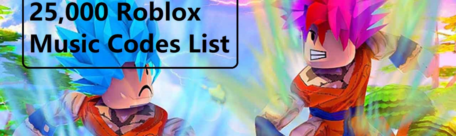25 000 Roblox Music Codes Verified List 2020 By Crowekevin Medium