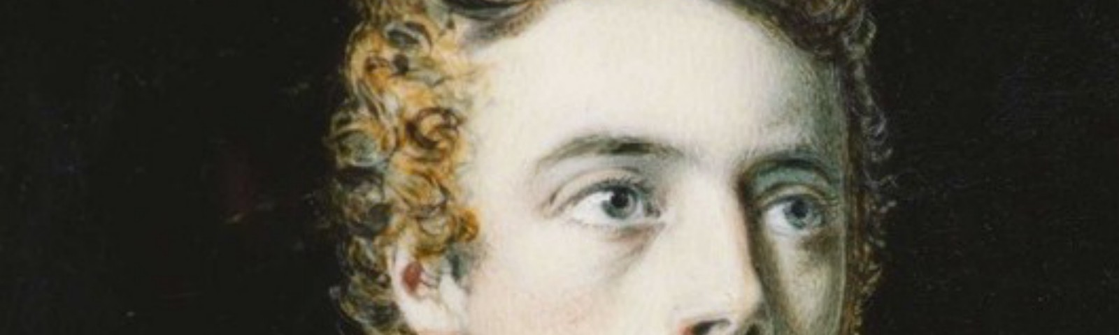 Its The 200th Anniversary Of John Keats Writing His Famous