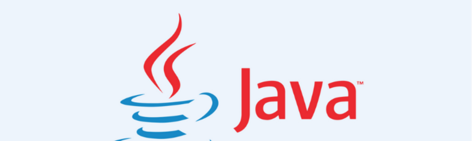 17 Popular Java Frameworks [2019 edition]: Pros, cons, and