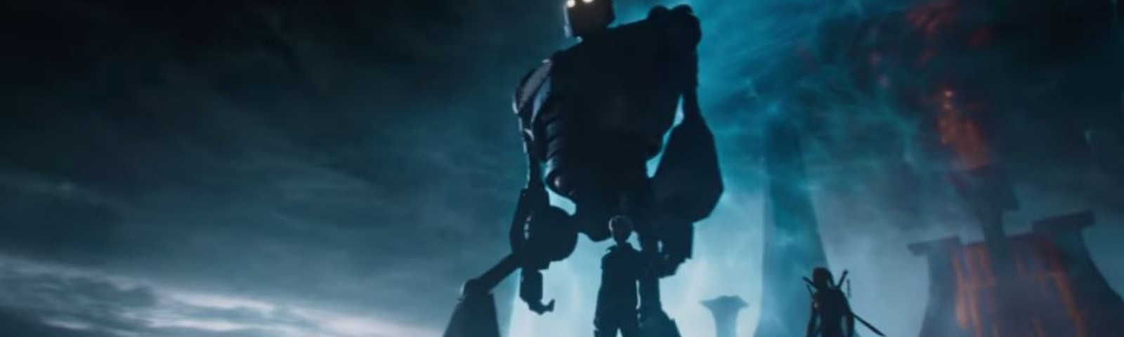 ab00b2d0f330 Catch the Myth  Decoding the Ready Player One trailer