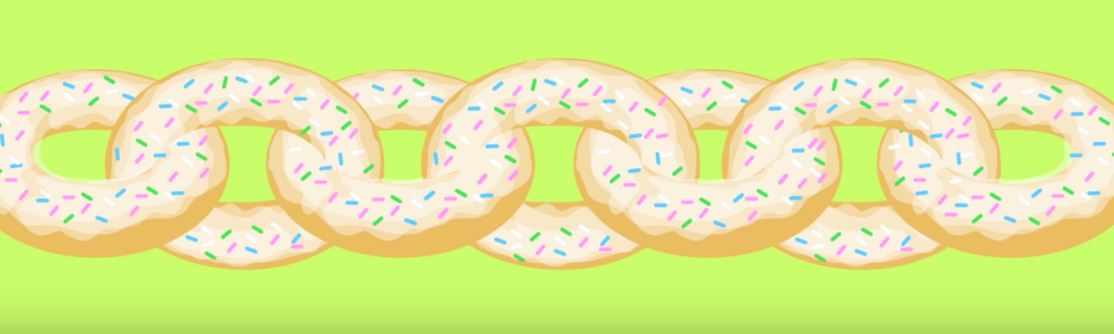 Explain to Kids: Food Chains - LittleLives