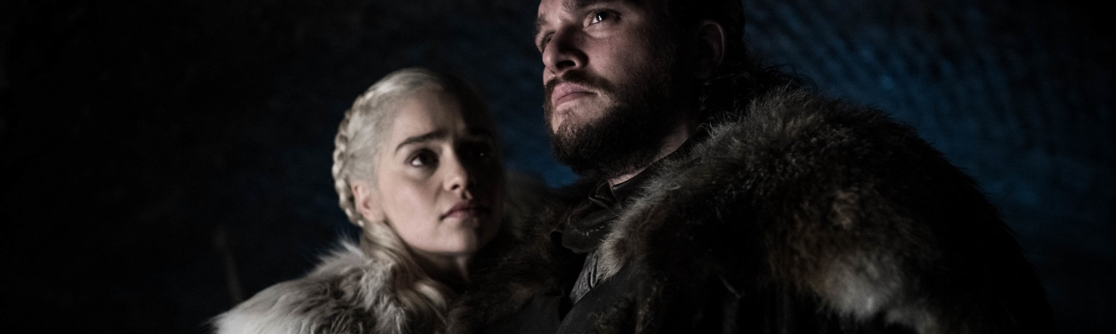 All stories published by HBO & Cinemax PR on July 16, 2019 – Medium