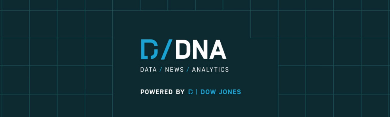 Dow Jones Tech – Medium