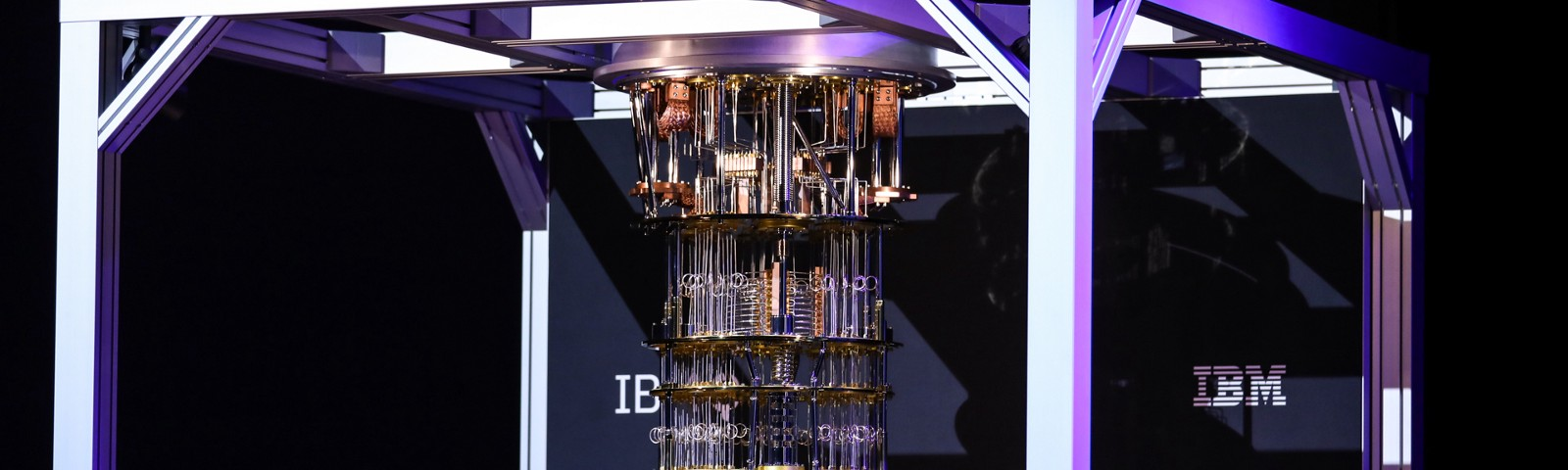 Quantum Computing Explained — It's Rocket Science - By Jerry Qu