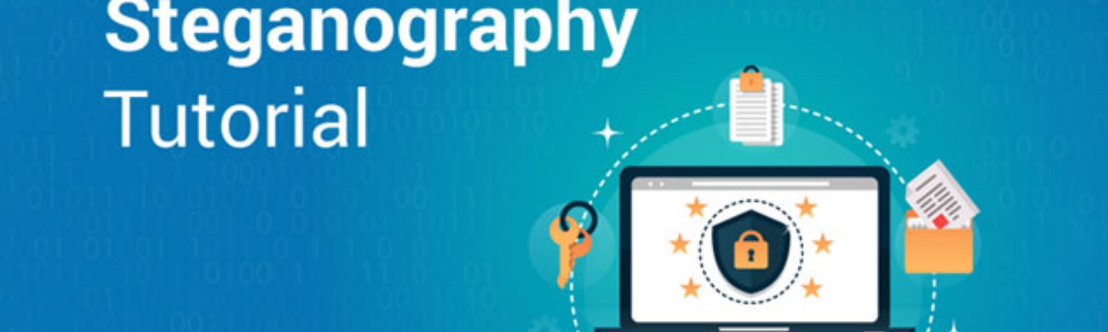 Steganography Tutorial   A Complete Guide For Beginners