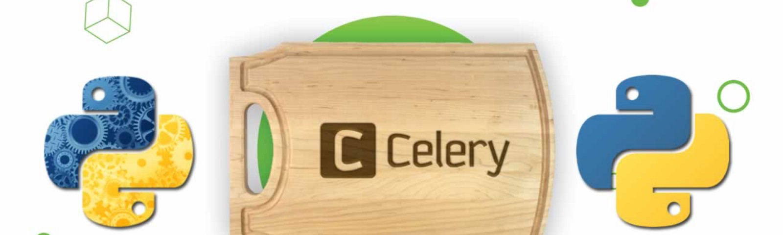 A complete guide to production-ready Celery configuration