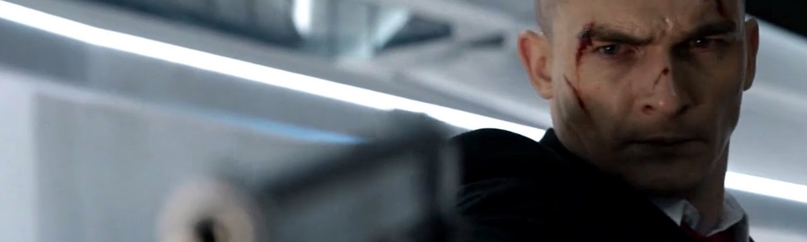 Watch Full Movie Hitman Agent 47 2015 Medium