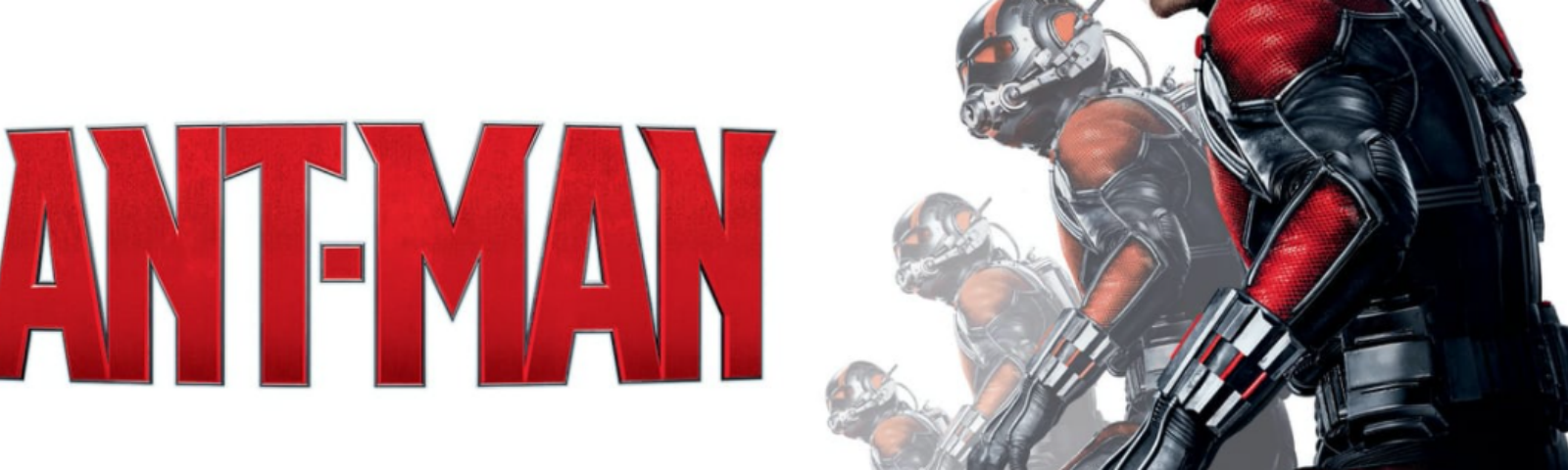 Ant Man And The Wasp 2015 Full Movie Streaming Ant Man 2015 Online