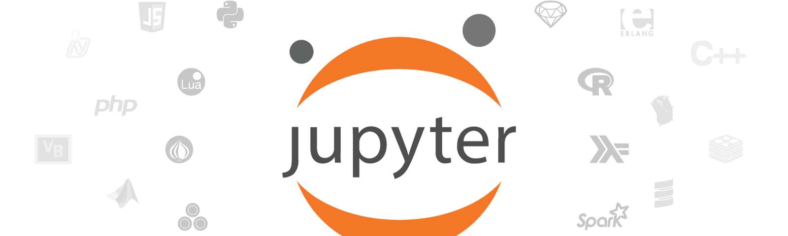 Jupyter – Deep Learning as I See It