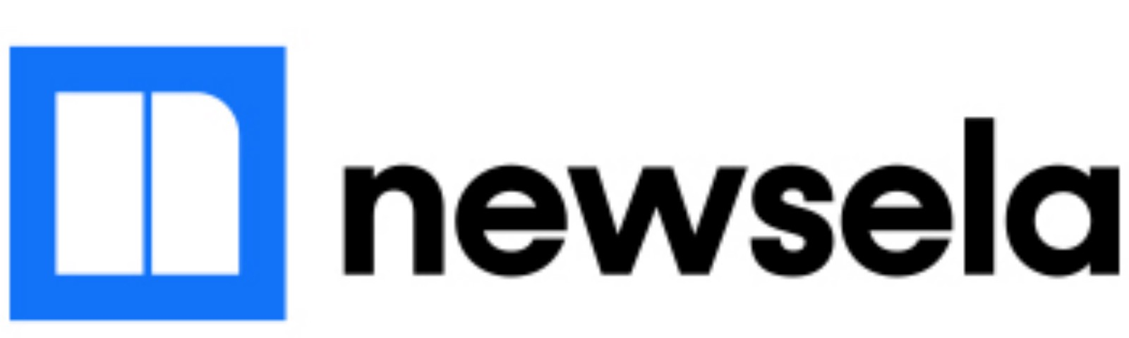 Image result for newsela