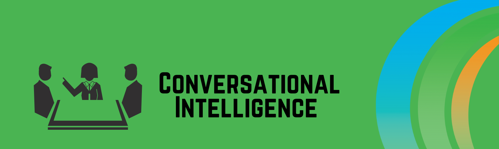 Conversational Intelligence: How to get the most out of meetings