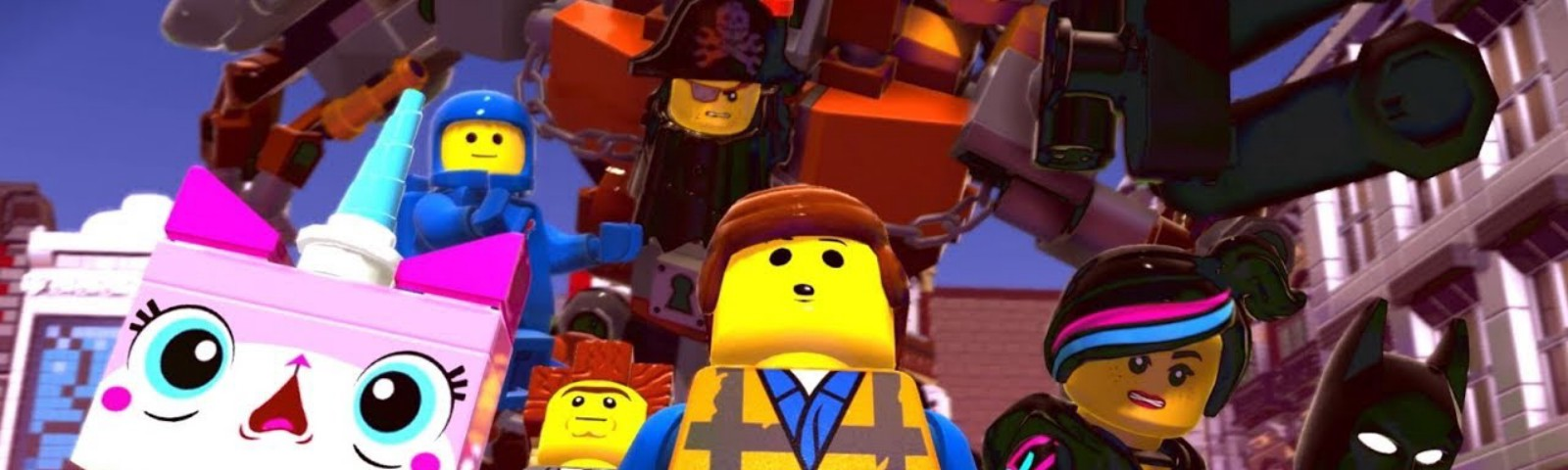 Latest Stories Published On The Lego Movie 2 The Second Part Full Movie Online Medium