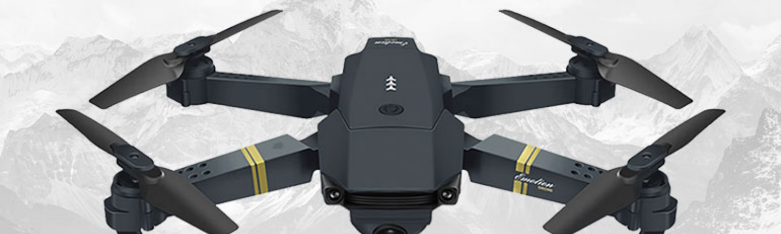 Top stories about Dronex Pro written in November of 2019 - M