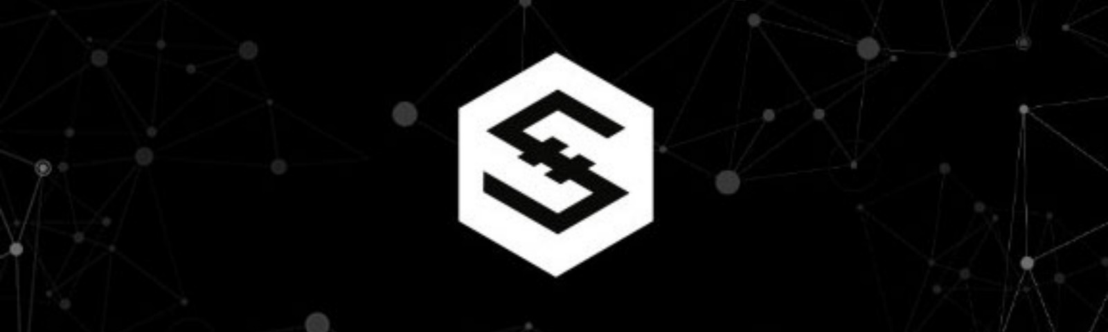 top servers for cryptocurrency nodes and their costs
