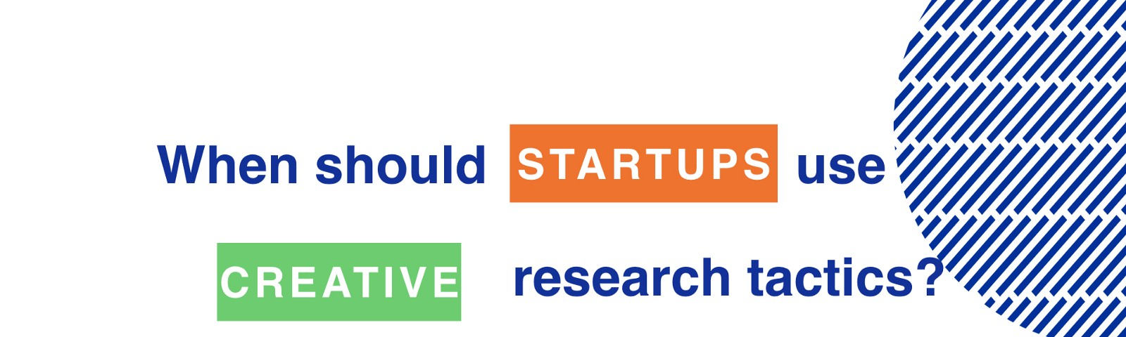 Archive of stories published by Startup Garage Paris from