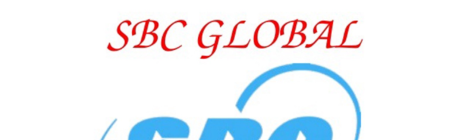 Latest Stories And News About Sbcglobal Emailsupport  U2013 Medium