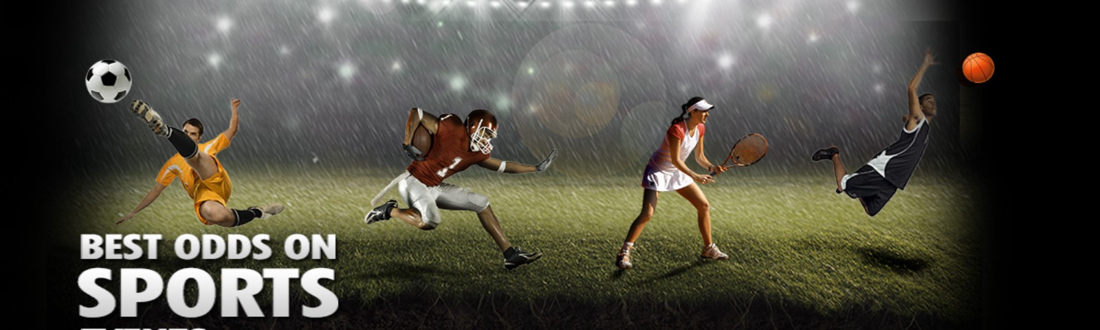 Sports betting API Providers for Cricket, Football, Soccer, Horse Racing