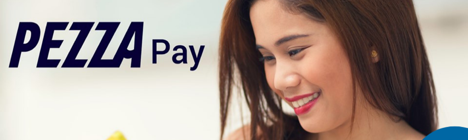 PEZZAPay: A Reliable, Fast and Cost-saving Cross-border Payments Platform!