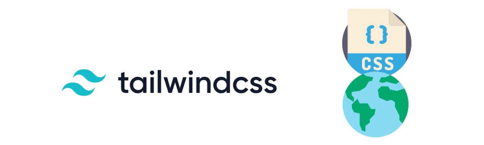 Tailwindcss With Css Variables Tailwindcss Allows Us To Use By Haseeb Majid Level Up Coding
