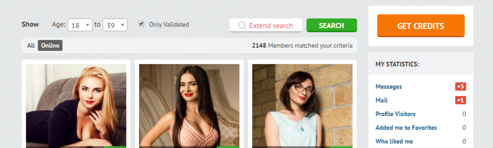 The Modern tips of selection of Cina Dating   Sites — top10chinesedatingsites.