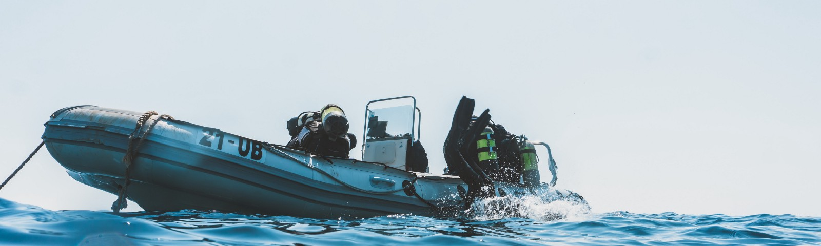 5-Year Trends in The Dive Industry: Scuba Gear, Dive Travel & Certifications