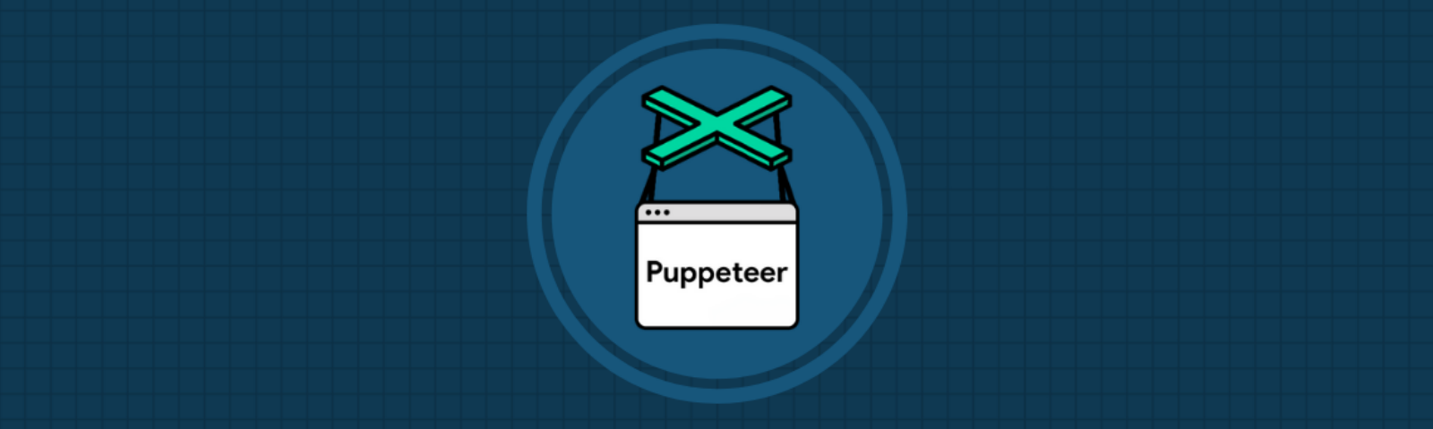 How to disable images and CSS in Puppeteer to speed up web scraping