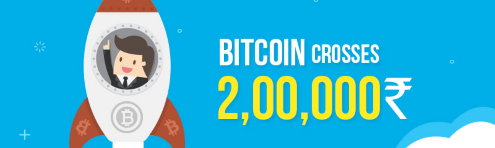 Bitcoins newsletter use bitcoin miner for litecoin how to mine bitcoins techcrunch ccuart Images