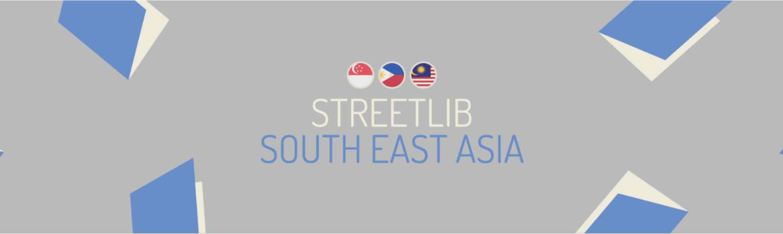Press Release] StreetLib launches author & publisher portals