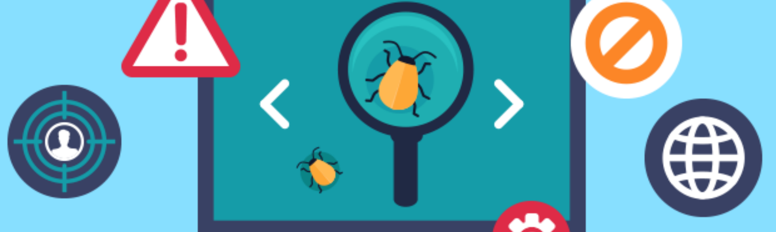 10 Rules of Bug Bounty - By