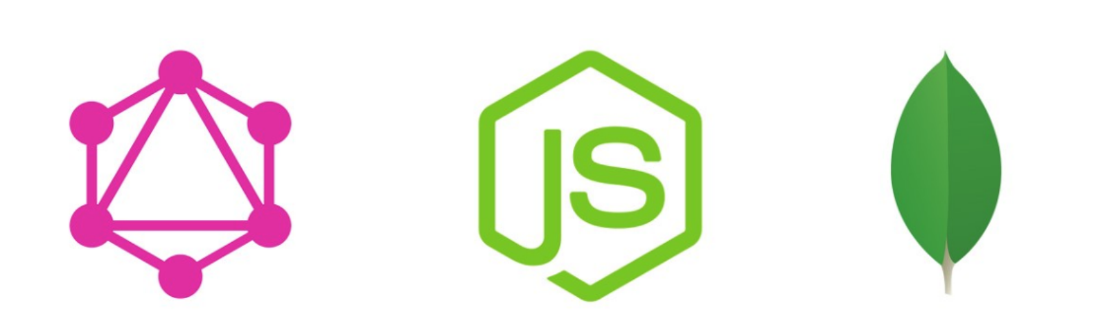 How To Set Up A Graphql Server Using Node Js Express Mongodb