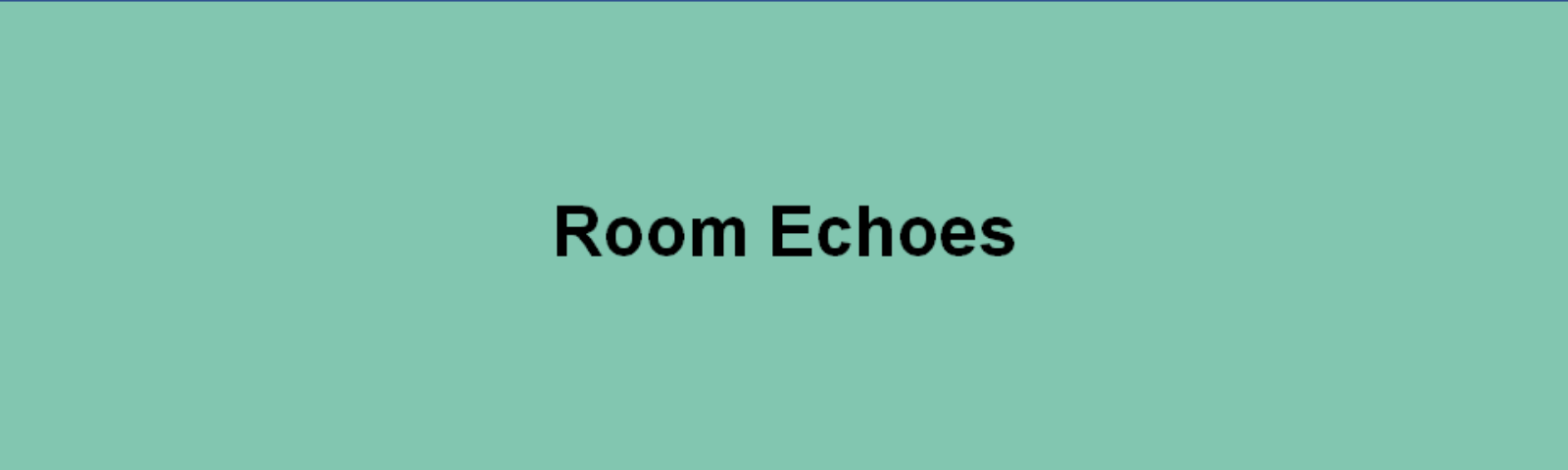 Reducing Room Echoes For Home Podcast Recording By John Siracusa Listendeck Medium