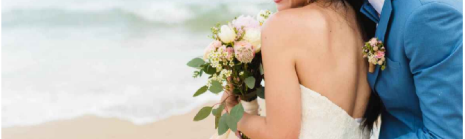How Much Do Wedding Photographers Cost.How Much Should A First Time Wedding Photographer Cost
