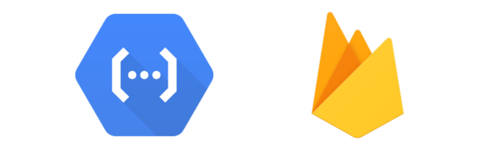 Firebase Cloud Functions – codeburst