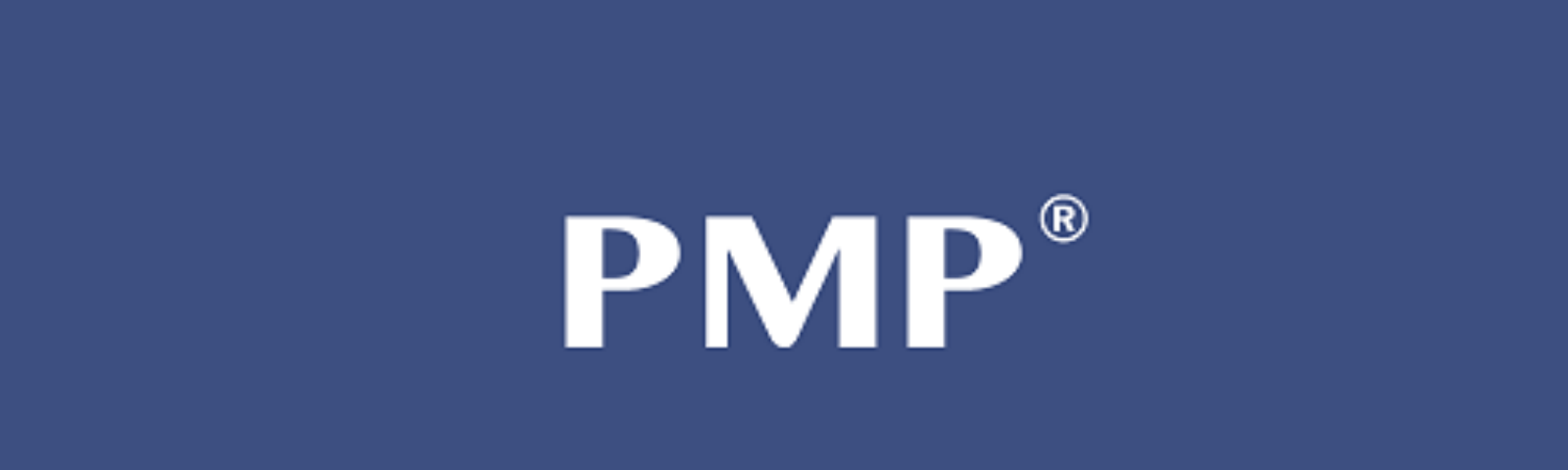 Pmp Certification Training Course In Mauritius Unichrone Learning