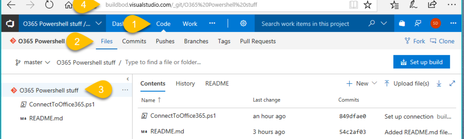 Lessons Learned From Setting Up Visual Studio Code To Work With