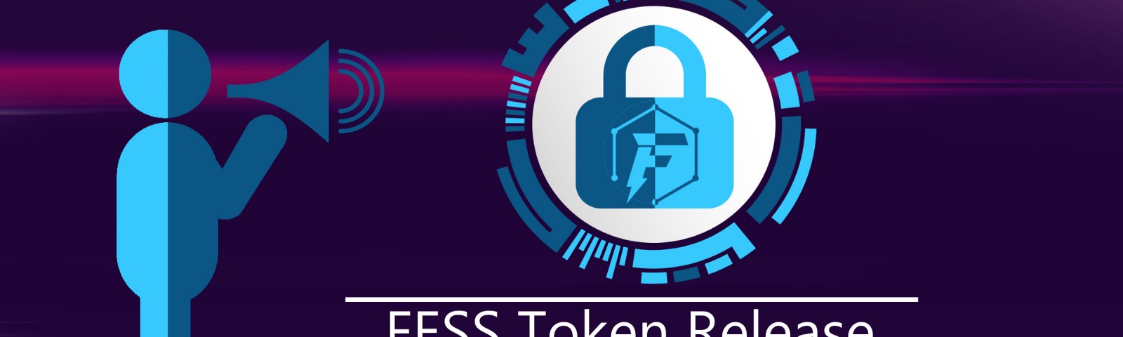 FESS Token Release Phase 2 Completed