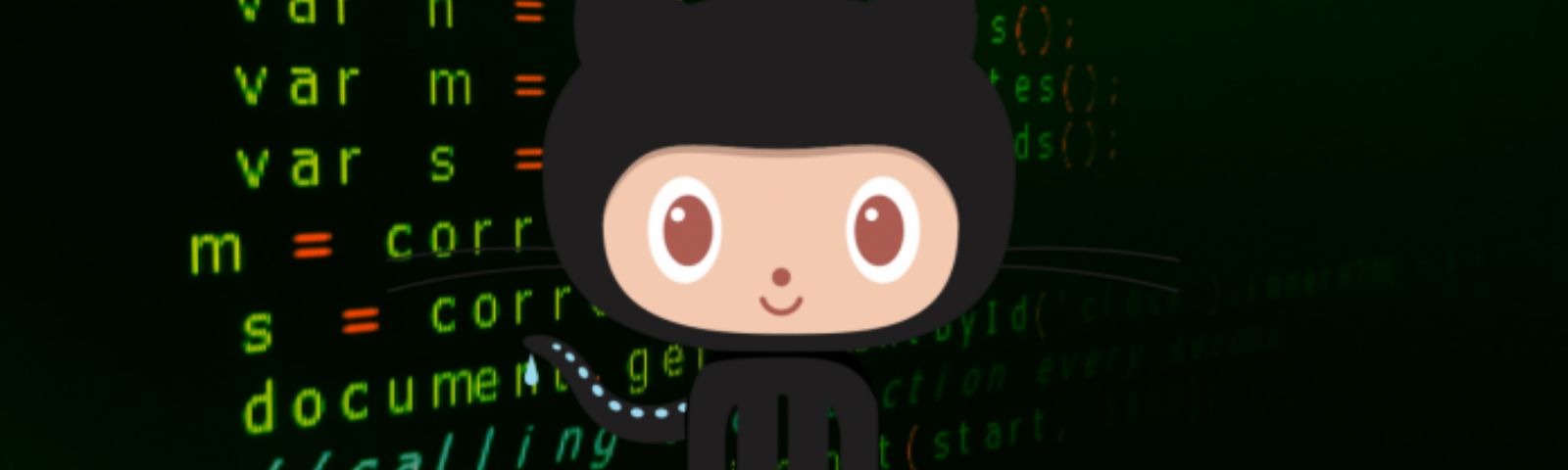 Security Researchers Discover 89 GitHub Accounts Hosting Infected Apps