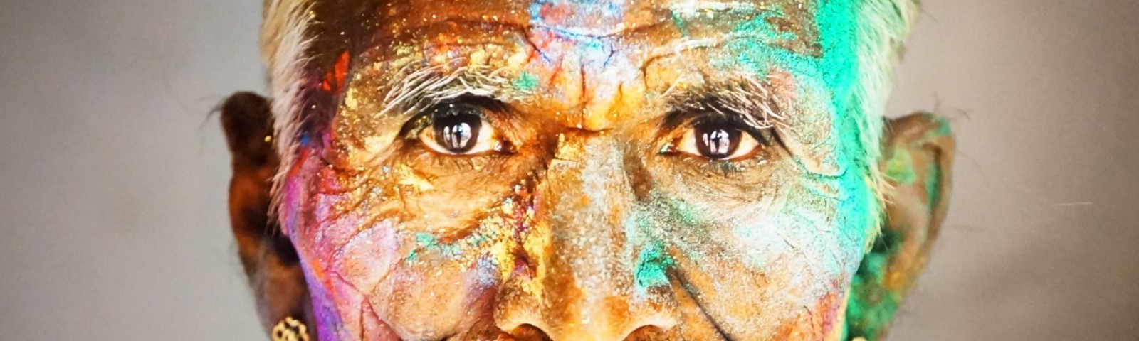 The most insightful stories about steve mccurry medium for Steve mccurry ancona