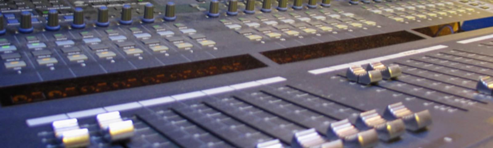 2025: a Voice Artist Odyssey - The Future of ISDN