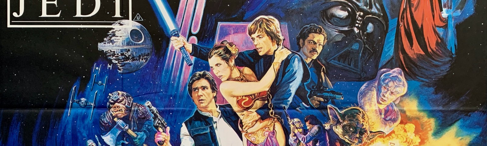 Latest Stories Published On Watch Star Wars Episode Iv A New Hope 1977 Movie Download English Dub Medium