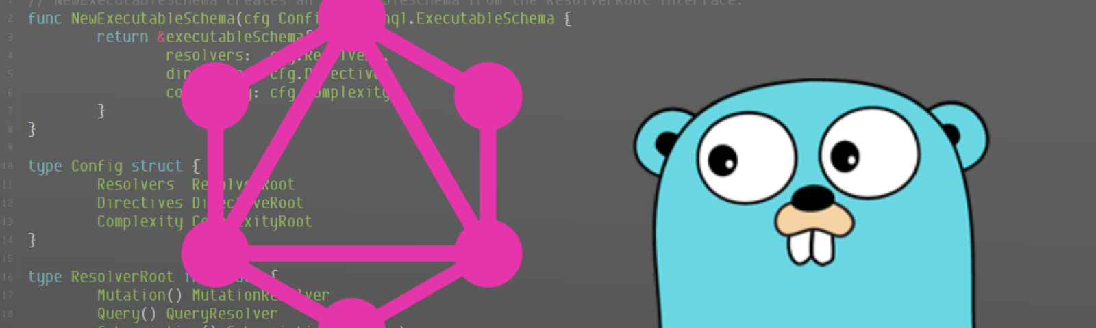 GraphQL with Golang: A Deep Dive From Basics To Advanced