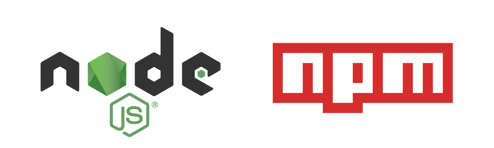 4 Solutions To Run Multiple Node js or NPM Commands Simultaneously